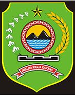 PEMKAB